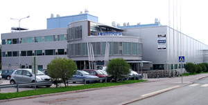 Arena Center Myllypuro